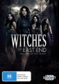 WITCHES OF EAST END - COMPLETE SEASON 1
