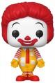 McDonalds - Ronald McDonald (Pop! Vinyl)