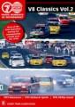 Magic Moments Of Motorsport - V8 Classics II