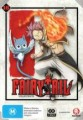 Fairy Tail - Collection 16