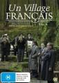 UN VILLAGE FRANCAIS - VOLUME 6