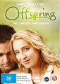 OFFSPRING - COMPLETE SEASON 3