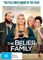 THE BELIER FAMILY