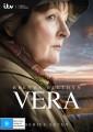 VERA - COMPLETE SERIES 7