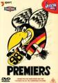 AFL - 1998 PREMIERS ADELAIDE