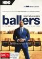 Ballers - Complete Season 3