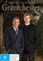 Grantchester - Complete Season 3