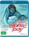 Storm Boy (1976) (Blu Ray)