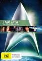 Star Trek 5: Final Frontier