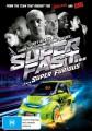 Super Fast Super Furious