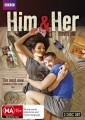 Him And Her - Complete Series 1
