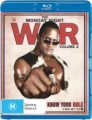 WWE Monday Night War - Volume 2 (Blu Ray)