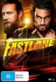 WWE - Fast Lane