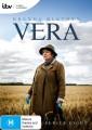 Vera - Complete Series 8