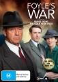 Foyles War - Complete Season 8