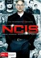 NCIS - COMPLETE SEASON 14