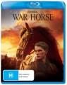War Horse (Blu Ray)