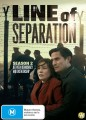 Line Of Separation - Complete Season 2