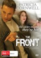 FRONT, THE