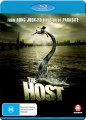 The Host (2006) (Blu Ray)