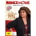 DANCE MOMS - SEASON 3 PART 3