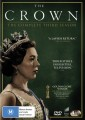The Crown - Complete Season 3