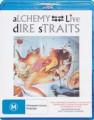 Dire Straits - Alchemy Live (Blu Ray)