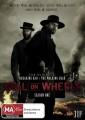 Hell On Wheels - Complete Season 1