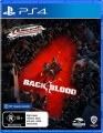 Back 4 Blood (PS4 Game)