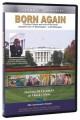 Born Again (30th Anniversary Edition)