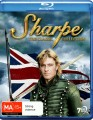 Sharpe - Complete Collection (Blu Ray)
