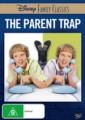 Parent Trap (1961)