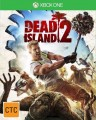 DEAD ISLAND 2 (Xbox One Game)