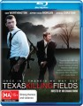 Texas Killing Fields (Blu Ray)
