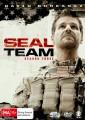 Seal Team - Complete Season 3