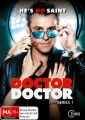 Doctor Doctor - Complete Season 1