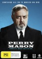 Perry Mason Complete - Movie Collection