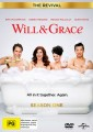 Will And Grace - Complete Season 9
