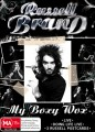 Russell Brand - My Boxy Wox