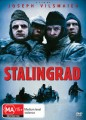 STALINGRAD (MOVIE)