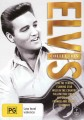 ELVIS PRESLEY LEGENDARY COLLECTION