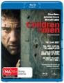 Children Of Men (Blu Ray)