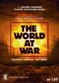 World At War - Complete Box Set