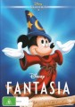 Fantasia (1941)