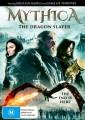 Mythica - The Dragon Slayer