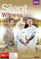 Silent Witness - Complete Season 17