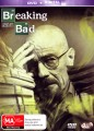 Breaking Bad - Complete Season 3