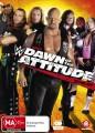 WWE - 1997 - Dawn Of The Attitude