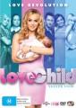 LOVE CHILD - COMPLETE SEASON 4