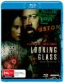Looking Glass (Blu Ray)